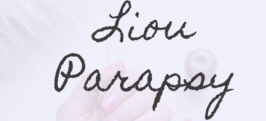 Liou Parapsy