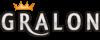 Logogralon